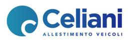 celiani-allestimento-veicoli-logo