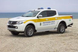 allestimento-protezione-civile-pick-up-celiani