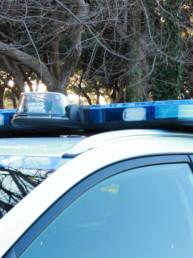 allestimento-esterno-TOP-Polizia-Locale-dettaglio-barra-faro-ricerca-celiani-allestimento-veicoli