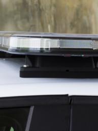 allestimento-esterno-medio-Polizia-Locale-dettaglio-barra-leptos-celiani-allestimento-veicoli