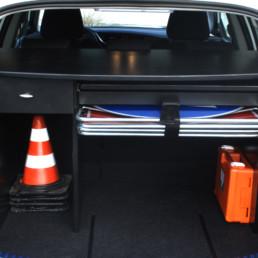 allestimento-interno-top-Polizia-Locale-divisione-vano-posteriore-kit-segnaletica-celiani-allestimento-veicoli