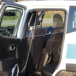 allestimento-interno-top-Polizia-Locale-paratiainterna-celiani-allestimento-veicoli