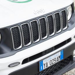 allestimento-esterno-TOP-Polizia-Locale-dettaglio-luci-supplementari-celiani-allestimento-veicoli