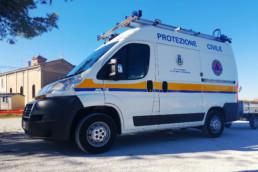 allestimento-protezione-civile-fiat-ducato-celiani-in-evidenza-veicoli-e-forniture