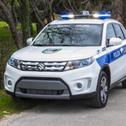 allestimento-esterno-medio-Polizia-Locale-polizia-locale-barra-leptos-brandeggiante-integrato-intav-celiani-allestimento-veicoli