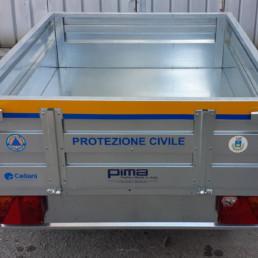 veicoli protezione civile_dettaglio carrello_ celiani allestimento veicoli e forniture (2)
